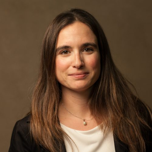 Barbara Lafuente
